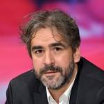 Ankara detiene la metà dei giornalisti arrestati nel mondo