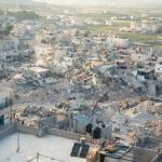 """Ilan Pappe: """"Jenin non dimenticherà il massacro israeliano"""""""