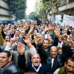 PRIMO MAGGIO. I sette anni di Nena News tra i lavoratori di Medio Oriente e Africa