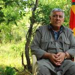 """Cemil Bayik (Pkk): """"Serve una mediazione internazionale sulla questione kurda"""""""