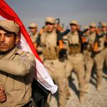 ELEZIONI IRAQ. Al Maliki e le milizie sciite