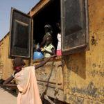 SUD SUDAN. Quando l'aiuto umanitario alimenta la guerra