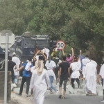 BAHRAIN. Dopo il blitz a Diraz, le sentenze del tribunale