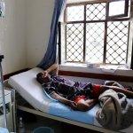 YEMEN. Centinaia di casi di colera nel Paese