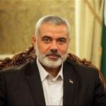 Ismail Haniyeh è il nuovo leader di Hamas