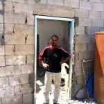 VIDEO. Il villaggio di Nabi Samuel ristruttura le sue case