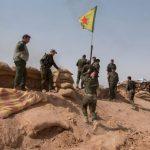 SIRIA. Qaedisti-islamisti e Turchia-Usa, le faide interne agli anti-Assad
