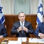 """Commissione parlamentare approva: """"Israele stato-nazione del popolo ebraico"""""""