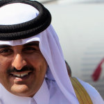 QATAR. Al-Thani alla Casa Bianca si prende Trump