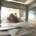 Algeria al voto con l'ombra dell'astensionismo