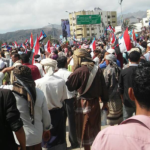 YEMEN. A sud chiedono la secessione, la coalizione saudita è un'armata Brancaleone