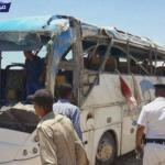 Raid egiziani in Libia dopo l'attacco ai copti