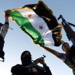 SIRIA. Gli Stati uniti tornano ad armare le opposizioni