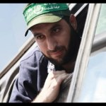 GAZA. Hamas: arrestato il killer di Mazen Fuqaha