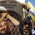 Dopo 40 giorni è terminato lo sciopero della fame dei detenuti palestinesi