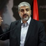 Hamas. A replacement for the PA not a project for national liberation