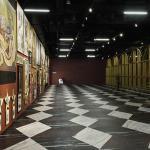CULTURA. Katara Art Center in Qatar: l'arte contemporanea con uno sguardo al ruolo degli artisti