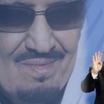 Accordo Arabia saudita-Israele per chiudere la questione palestinese