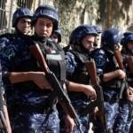 OPINIONE. Le forze di sicurezza dell'Autorità Palestinese: la sicurezza di chi? – Prima Parte