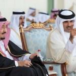 GOLFO. Alta tensione tra Qatar e Arabia Saudita, oscurati siti
