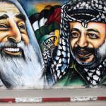 OPINIONE. Le tendenze della questione palestinese dal 1967: guardare avanti