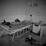 YEMEN. Sette giorni in sette foto: il colera