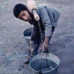 YEMEN. Sette giorni in sette foto: acqua