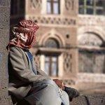 YEMEN. Sette giorni in sette foto: Ramadan