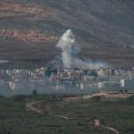 Non solo il Golan. Venti di guerra soffiano al confine tra Libano e Israele