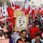 BAHRAIN. Il re esclude l'opposizione dal voto