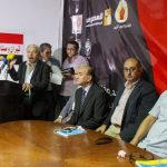 EGITTO. Sale a 62 il numero dei siti d'informazione bloccati dal governo