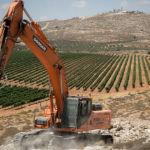 TERRITORI OCCUPATI. Amichai, la nuova colonia israeliana dopo 25 anni