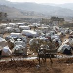 LIBANO. Attacchi suicidi in due campi rifugiati: morta una bambina, feriti i soldati