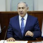 ISRAELE. Lo champagne di Netanyahu piace anche agli alleati