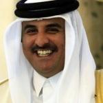 INTERVISTA. «Un terzo polo in Medio oriente: Qatar, Turchia e Fratelli musulmani»