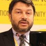 TURCHIA. Erdogan fa arrestare Taner Kilic, il capo di Amnesty International
