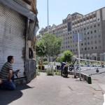 L'Isis attacca Tehran. 17 morti. Il Golfo nell'era di Donald Trump