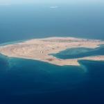EGITTO. Corte amministrativa annulla trasferimento isole ai sauditi