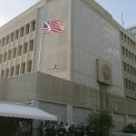 Trump non sposta l'ambasciata a Gerusalemme…per ora