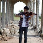 IRAQ. A Mosul la musica è cambiata