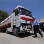 Gaza, Mohammed Dahlan corre in aiuto degli ex nemici di Hamas