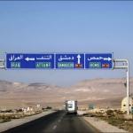 Nel corridoio tra Siria e Iraq si prepara la nuova guerra