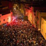 MAROCCO. Ottavo giorno di proteste, i detenuti denunciano maltrattamenti