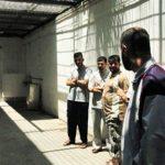 OPINIONE. Perché l'Europa sta finanziando i torturatori israeliani?