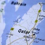 """GOLFO. """"Attacco hacker contro il Qatar dagli Emirati"""""""