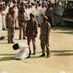 SCHEDA. Arabia saudita tra esecuzioni, torture e arresti arbitrari