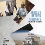 ETNOGRAFIA. La migrazione di ritorno in Africa: i flussi da nord a sud