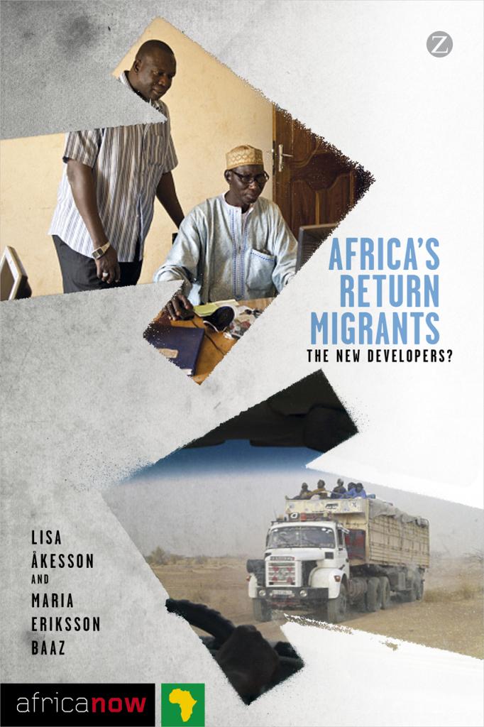 Africa'sReturnMigrants