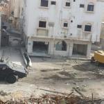 ARABIA SAUDITA. Alta tensione nel Qatif