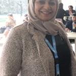BAHRAIN. Arrestata l'attivista per i diritti umani al-Sayegh
